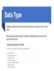 Sld-11-Workshop-Data Types and Table.pptx