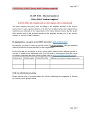 Student template Part A&B.docx