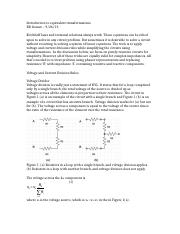 Complement to Lecture 9 Equivalent Transformations.docx