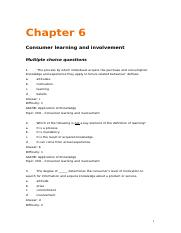 Chapter 6 Questions.doc