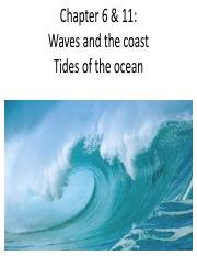 Ch6+11_Waves and Tides.pdf