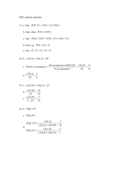 HW2_solutions_and_hints