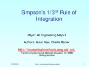 mws_gen_int_ppt_simpson13(1)