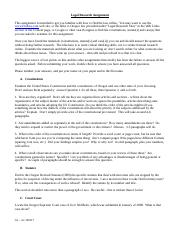 Legal_Research_Assignment-rev_160117.doc