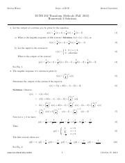 HomeworkSolutions3.pdf