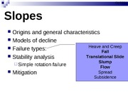 CE2004 Slopes_handout