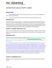 Lab5_EvolutionActGuide.docx