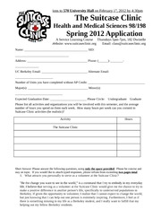 2012-Spring-Class-Application-1