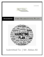 124660290-The-Marketing-Plan-Assignment.pdf