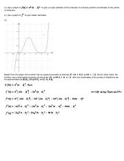 Solution for Chapter 4, 4.3 - Problem 46 - Single Variable Calculus, 6th Edition - eNotes.pdf