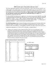 SPSS_Cumulative_Assessment_Instructions-l-Psy355