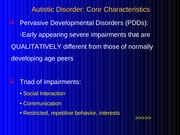 7.+Autism+Spectrum+Disorders+and+Childhood+Onset+Schizphrenia