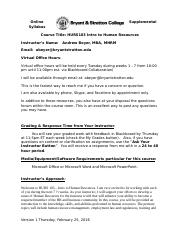 Supplemental Syllabus Template FALL 2016 (2)(1).docx