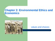 ES chapter 2 Ethics with pictures