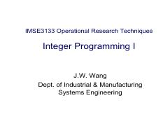 Lecture 6-IP I.pdf