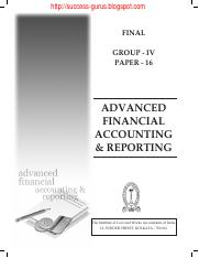 28898680-Advanced-Financial-Accounting-Reporting-study-material-download-free