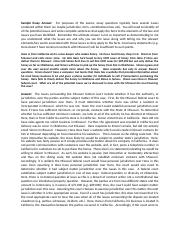 Sample Essay Answe1.docx