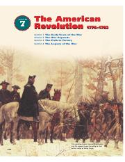 Ch. 7 The American Revolution.pdf