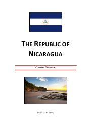 country_overview_-_nicaragua