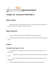 ____chapter_36_-_america_in_world_war_ii_notes
