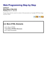 lecture03-more_html_css