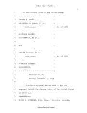 Supreme Court Case.pdf