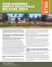 fact_sheet_-_rain_gardens_-_north_kellyville_release_area.pdf