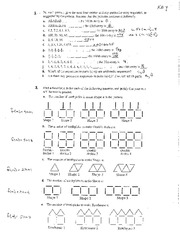 Pattern_Problems_Key_page_1