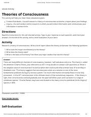 Theories of Consciousness.pdf
