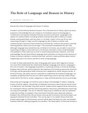 The_Role_of_Language_and_Reason_in_History-09_29_2012 (1)