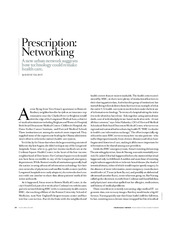 TR+-+Dec+2009+-+Prescription+Networking