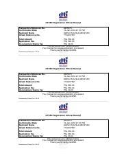 gcash-receipt-9335014 pdf - DTI BN Registration Official