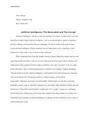 Artificial_Intelligence_Rough_Draft.docx