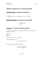 VLSI_Class_Notes_1_Statistical_Analysis_for_ICs-1