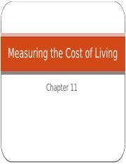 ECO204_Chapter_11_Measuring_the_Cost_of_Living_SV.pptx