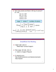 09 Balanced Reaction Equations