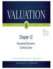 Chapter12_ContinuingValue(2).pdf