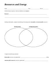 Resources-and-Energy-Worksheet.pdf