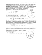 Thermodynamics HW Solutions 875