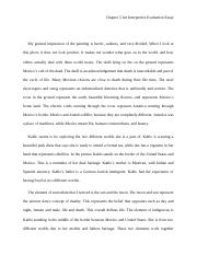 shakespeare s sonnet shakespeares sonnet  3 pages chapter 5 art essay