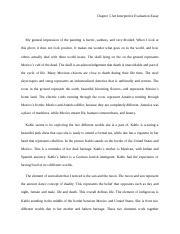 shakespeare s sonnet shakespeares sonnet  3 pages chapter 5 art essay