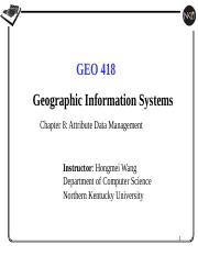GEO418_attribute_data_input_and_management_new.pdf