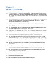 CAN_M_3e_Ch14_Answers_to_Time_Out.docx