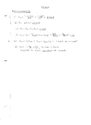 HW4_Solutions-2