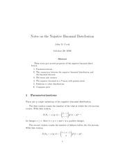 notes_negative_binomial_distribution