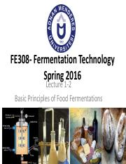 lecture-1-2-basic-principles-of-food-fermentation-1456491203
