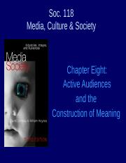 chapter-eight-active-audiences-and-the-construction-of-meaning.ppt