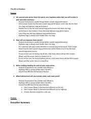 chapter 10 exercises.docx