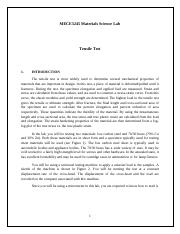 MECE3245 Materials Science Lab 1 - Tensile test.pdf