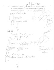 Calc III Ch15 Notes_Part28